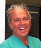 Larry Snyder, RN
